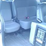 Фотография машины Хундай Старекс 2005г