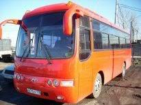 DSCN0833