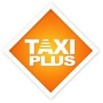 недорогое такси в Питере